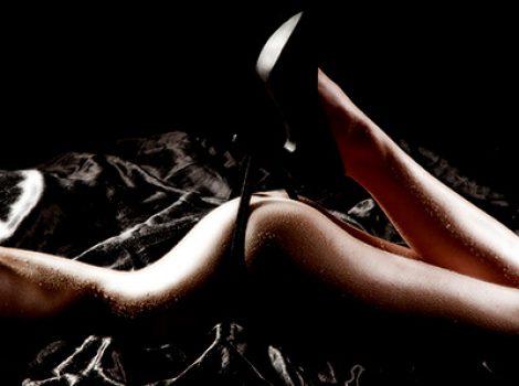 Erotik & Akt